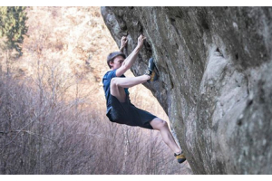 Top 5 Most Motivating Bouldering Videos