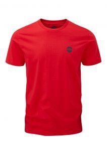 Men's MC 20Y T-Shirt True Red