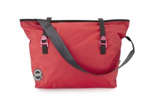 S7 Rope Bag
