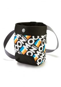 Sport Chalk Bag