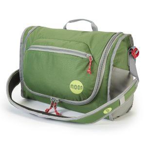 Moon Bouldering Bag Green