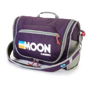 Moon Bouldering Bag