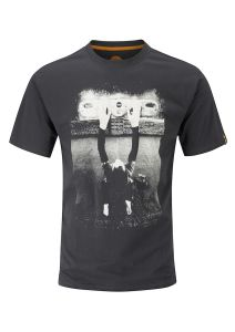 Men's Fingerboard T-Shirt