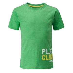 Half Moon Play Hard T-Shirt