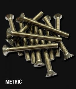 MoonBoard Holds Bolt Kit - Metric M10