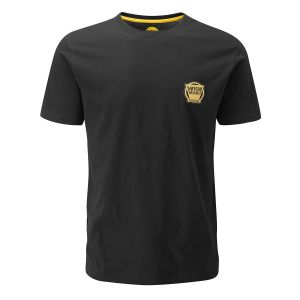 Men's MoonBoard Masters T-Shirt