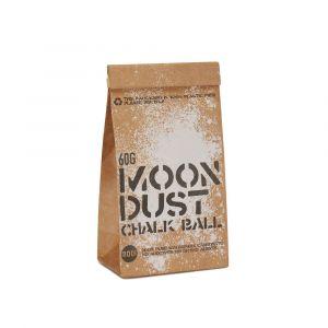 Moon Dust Chalk Ball 60g