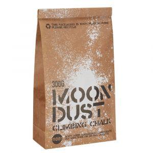 Moon Dust Loose Chalk 300g