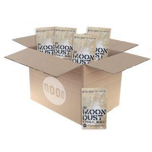 Box of Moon Dust Chalk Balls