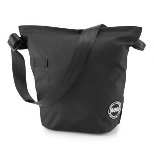 S7 Musette Shoulder Bag