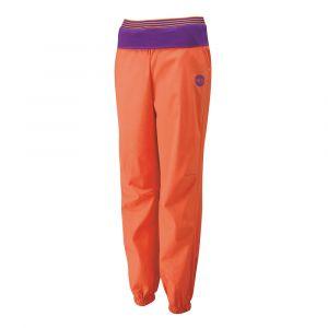 Women's Samurai Pants