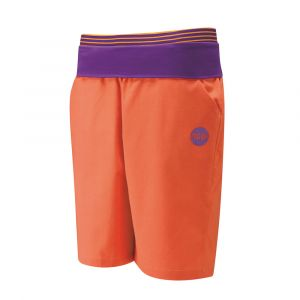 Women's Samurai Shorts