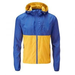 Wind Cheater Jacket