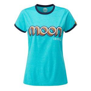 Women's Retro Ringer T-Shirt