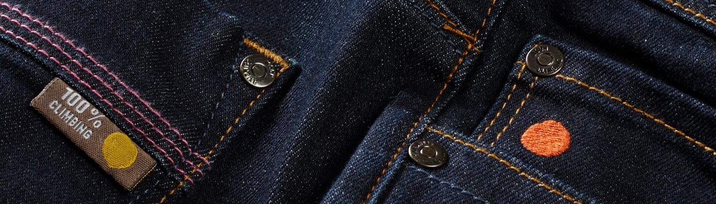 Volta Jeans