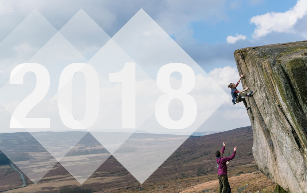 Discover the Women's 2018 Clothing Range