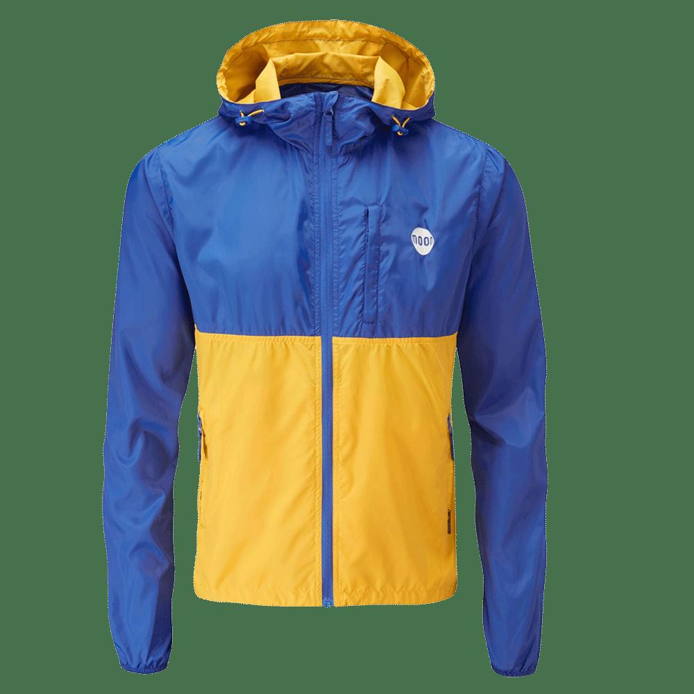Wind Cheater Jacket
