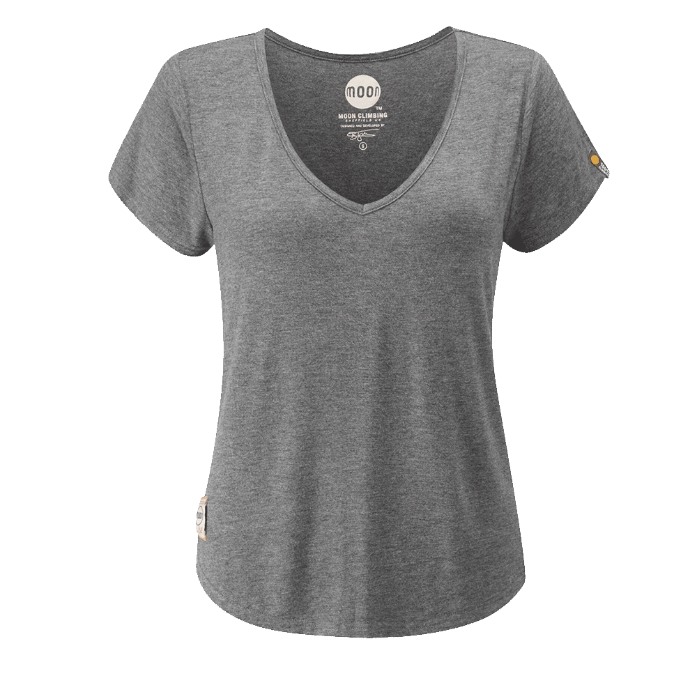 women's Lyra T-Shirt
