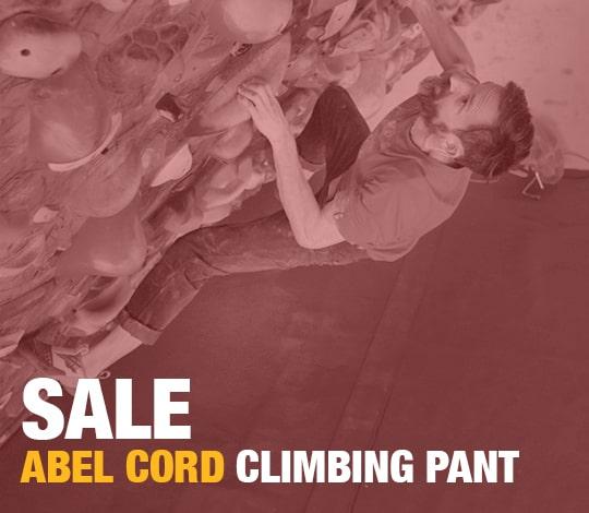 Abel Cord Sale
